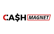CashMagnet logo