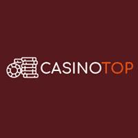 CasinoTop logo